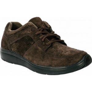 Zapato Hombre Propét Brownie M3206 12