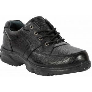 Zapato casual hombre Propét Four Points MF001 5