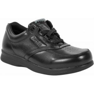 Zapato hombre Propét Vista M3910 3