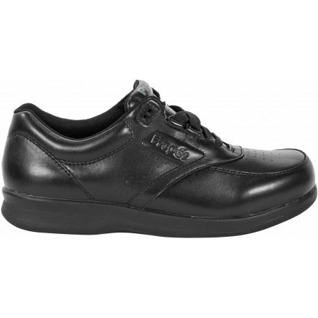 Zapato hombre Propét Vista M3910 4