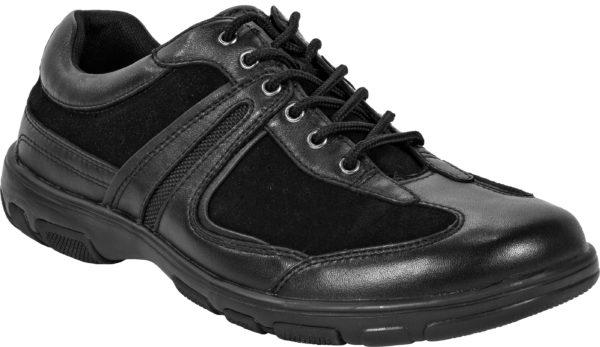Zapato hombre Propét Poseidon M4101 3