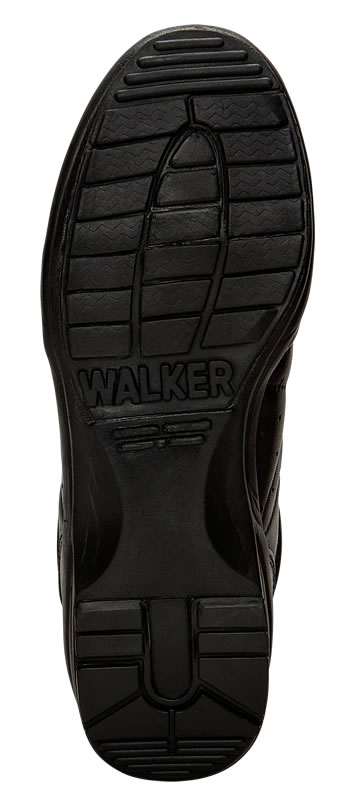 Deportivo Piel Mujer Propét Washable Walker W3840 6