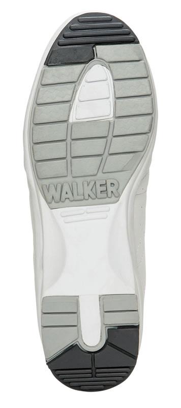 Deportivo Piel Mujer Propét Washable Walker W3840 10