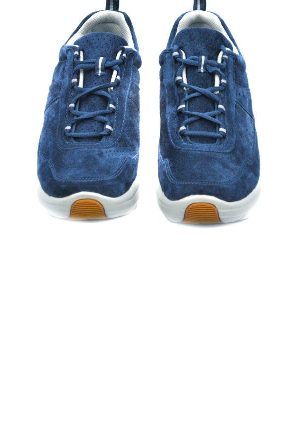 Zapato caballero Propét Sunrise M3200 7