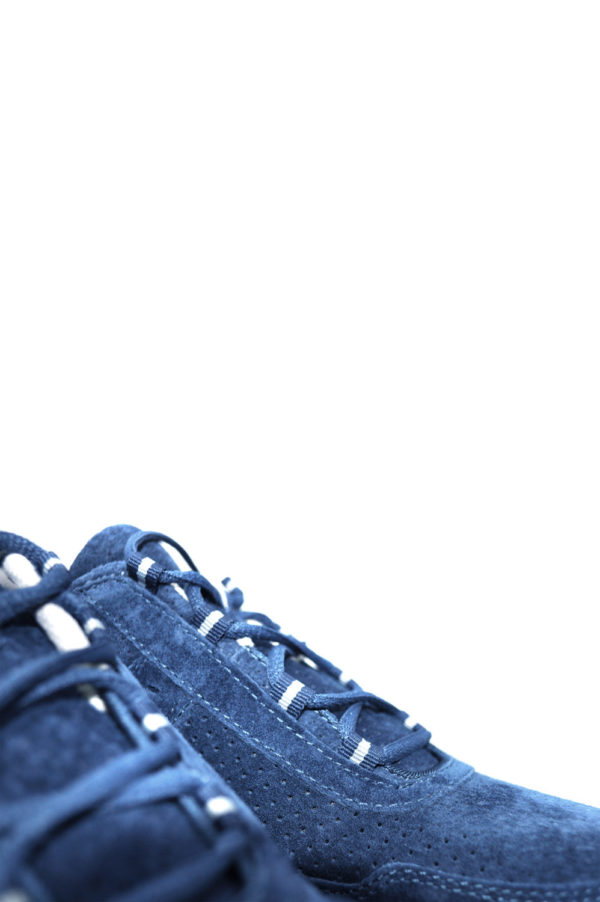 Zapato caballero Propét Sunrise M3200 6