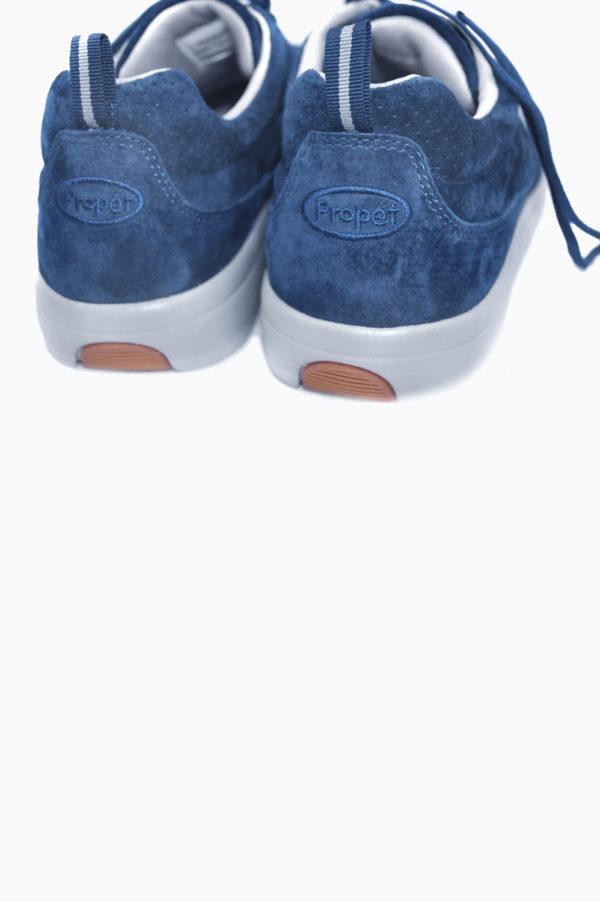 Zapato caballero Propét Sunrise M3200 5