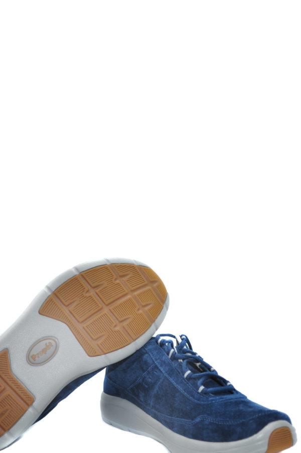 Zapato caballero Propét Sunrise M3200 4