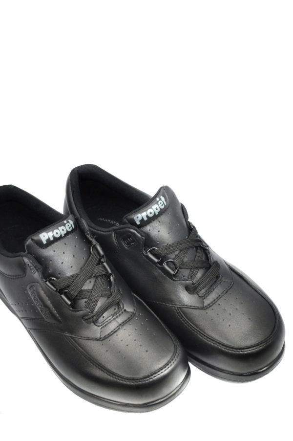 Zapato hombre Propét Vista M3910 9