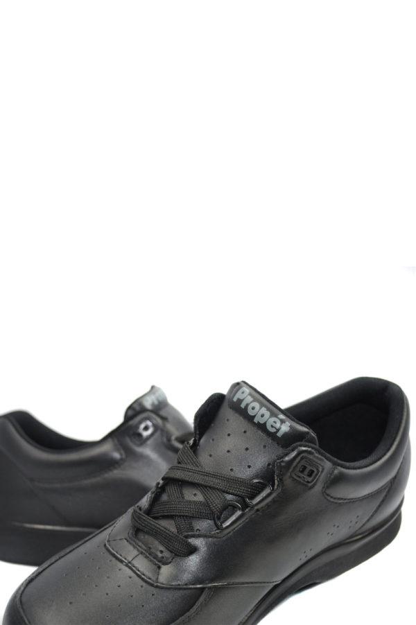 Zapato hombre Propét Vista M3910 8