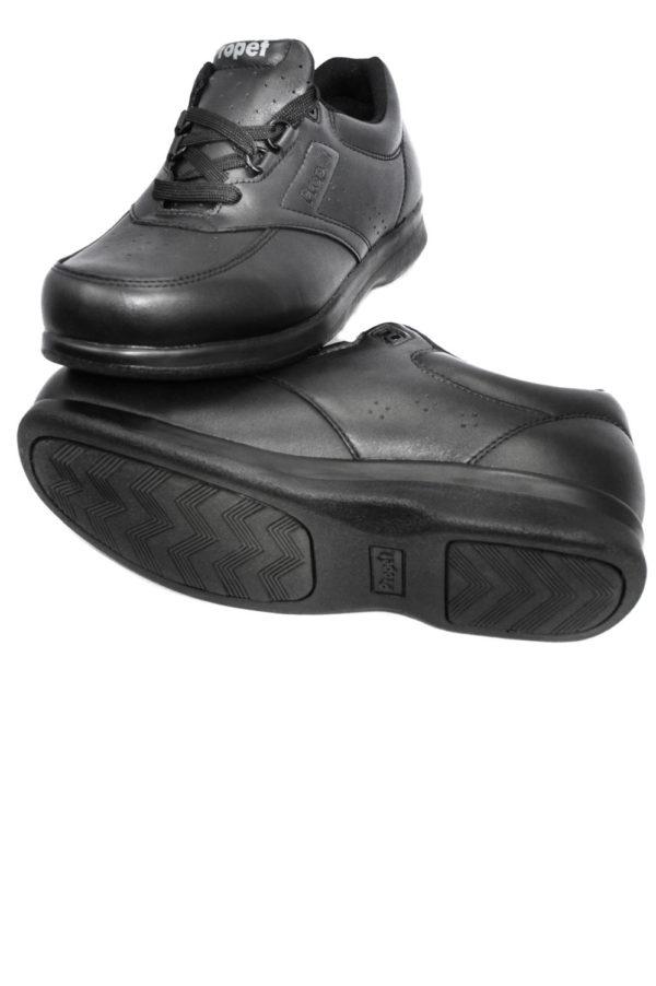 Zapato hombre Propét Vista M3910 7