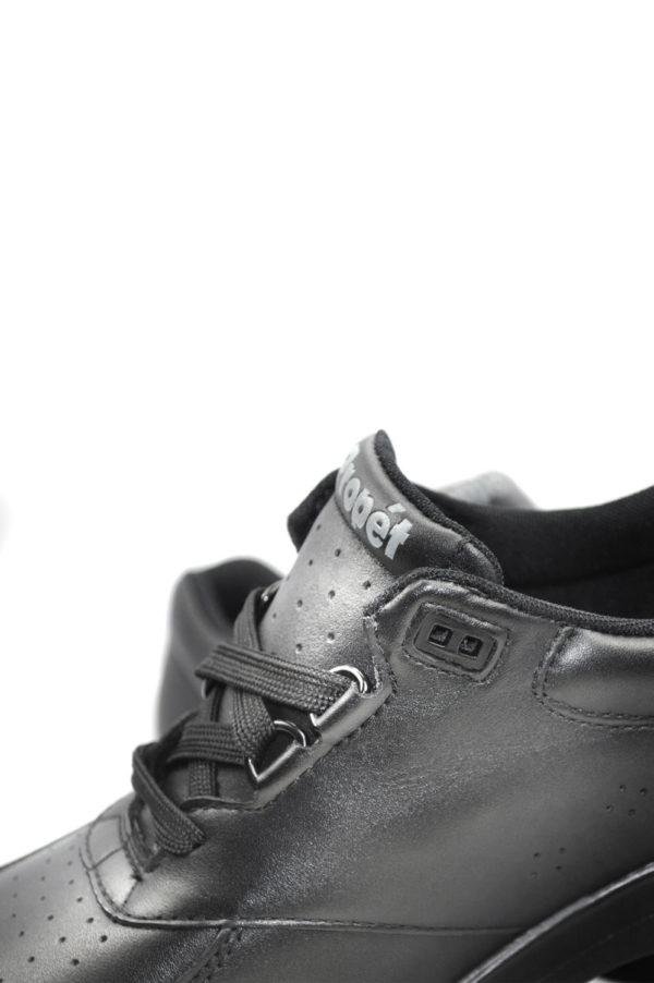 Zapato hombre Propét Vista M3910 6