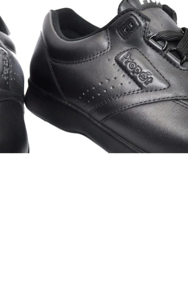 Zapato hombre Propét Vista M3910 5