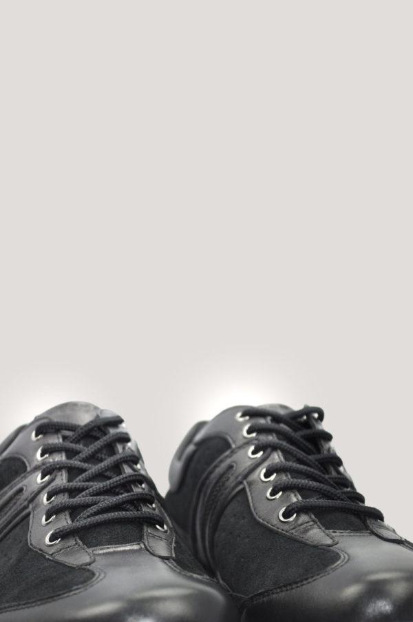 Zapato hombre Propét Poseidon M4101 6