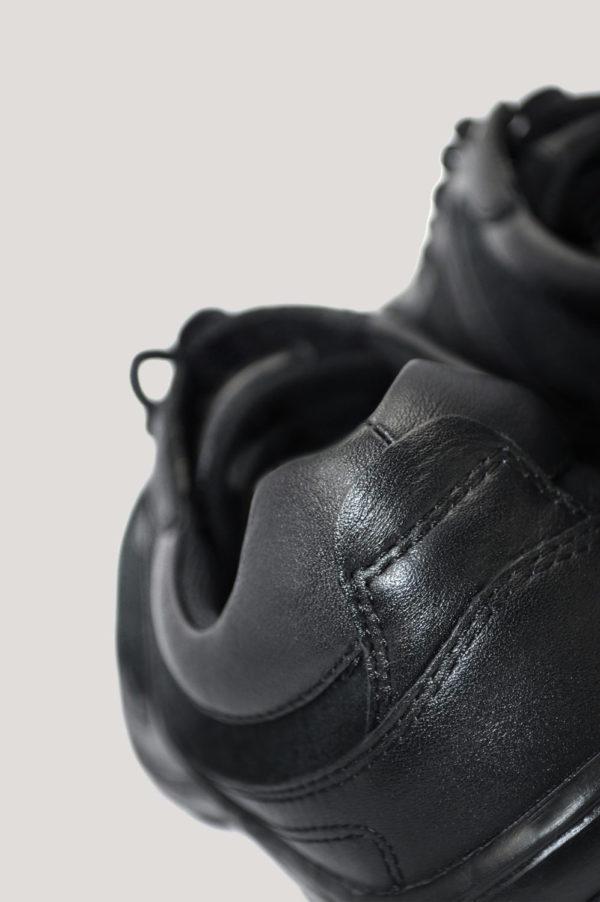 Zapato hombre Propét Poseidon M4101 5