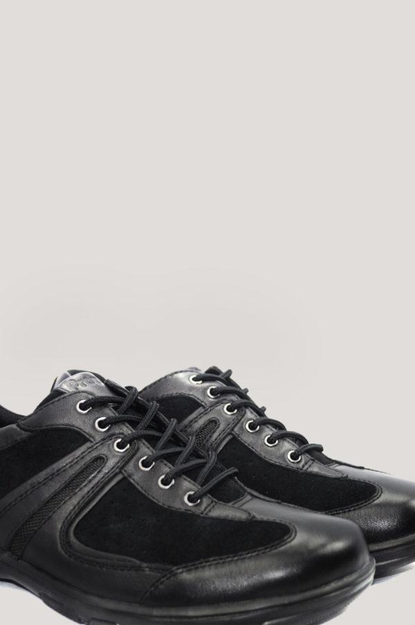 Zapato hombre Propét Poseidon M4101 4