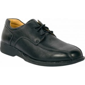 Zapato hombre piel Propét Santa Cruz M4200 8