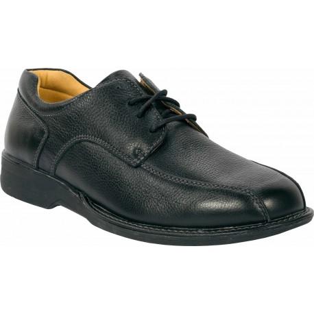 Zapato hombre piel Propét Santa Cruz M4200 3