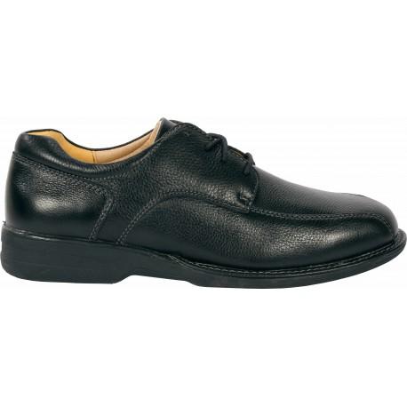 Zapato hombre piel Propét Santa Cruz M4200 4