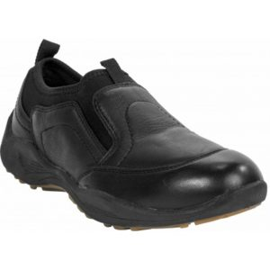 Mocasín hombre Propét Wash & Wear Pro Slip-on M4404 19