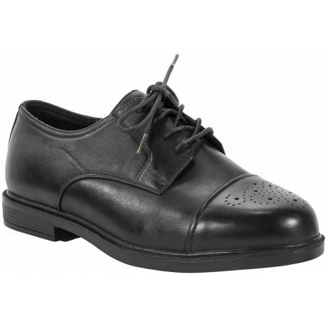 Zapato Piel Caballero Propét Wall Street M1267 3