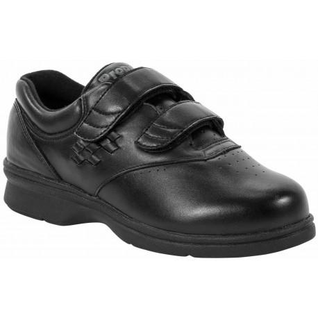 Zapato deportivo Piel Mujer Propét Vista Strap W3915 3