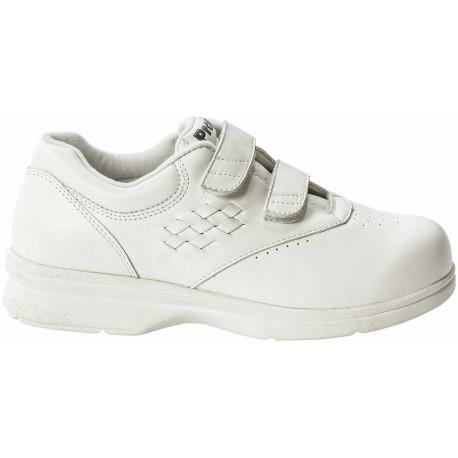 Zapato deportivo Piel Mujer Propét Vista Strap W3915 6