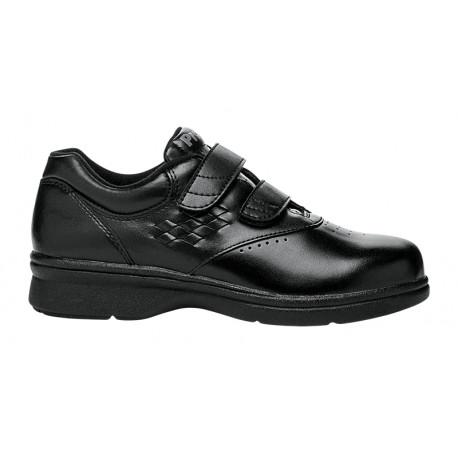 Zapato deportivo Piel Mujer Propét Vista Strap W3915 5