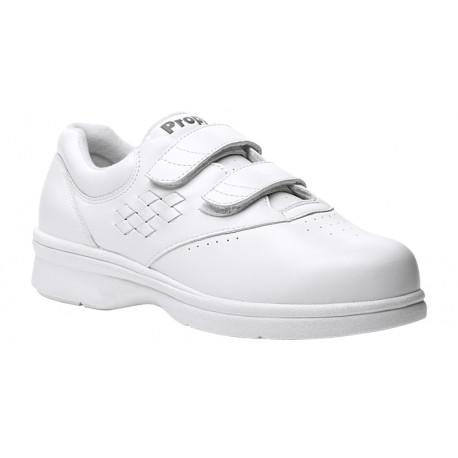 Zapato deportivo Piel Mujer Propét Vista Strap W3915 4