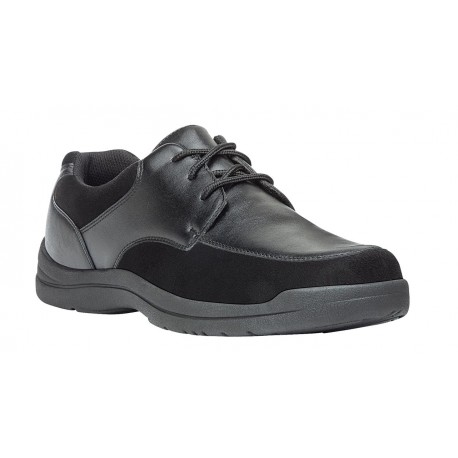 Zapato Hombre Propét Max MF023 3