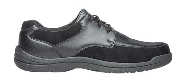 Zapato Hombre Propét Max MF023 4
