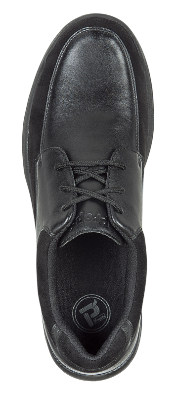 Zapato Hombre Propét Max MF023 5