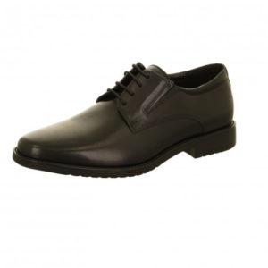 Zapato hombre Oxford Salamander Adam 31-69001 6