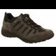 Zapato Hombre Salamander Vasco - AW 31-58901 1