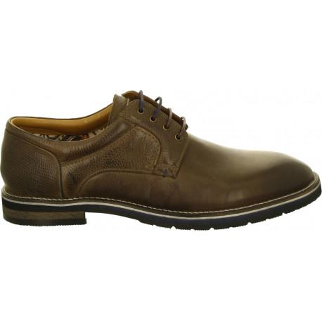 Zapato Hombre Salamander Vasco - AW 31-58901 6