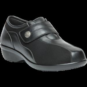 Zapato mujer velcro Propét Diana Strap W0905 11