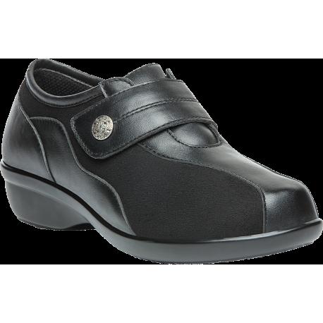 Zapato mujer velcro Propét Diana Strap W0905 3