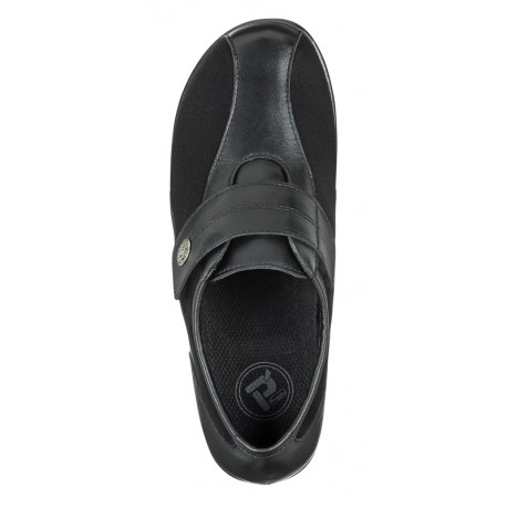 Zapato mujer velcro Propét Diana Strap W0905 5