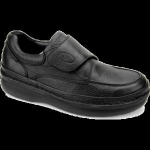 Zapato hombre piel Propét Scandia Strap M5015 9