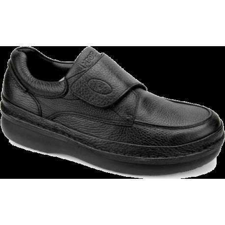 Zapato hombre piel Propét Scandia Strap M5015 3