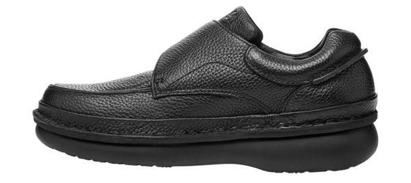 Zapato hombre piel Propét Scandia Strap M5015 5