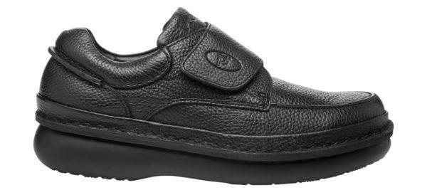 Zapato hombre piel Propét Scandia Strap M5015 4