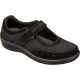 Deportivo Hombre Orthofeet Monterey Bay M611 1