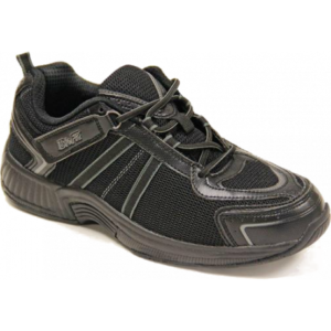 Deportivo Hombre Orthofeet Monterey Bay M611 9