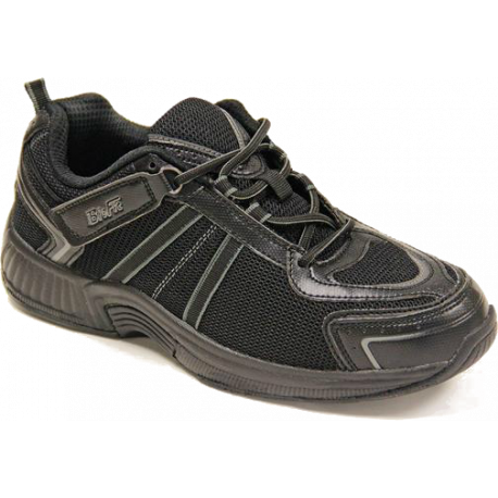 Deportivo Hombre Orthofeet Monterey Bay M611 3