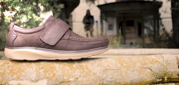 Zapato Hombre Propét Otto MCA013L 6