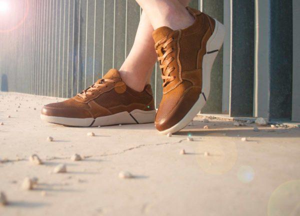Zapato Hombre Propét Landon MCV022L 11