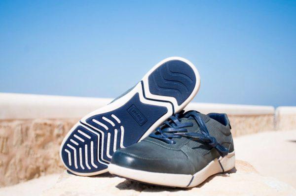 Zapato Hombre Propét Landon MCV022L 12