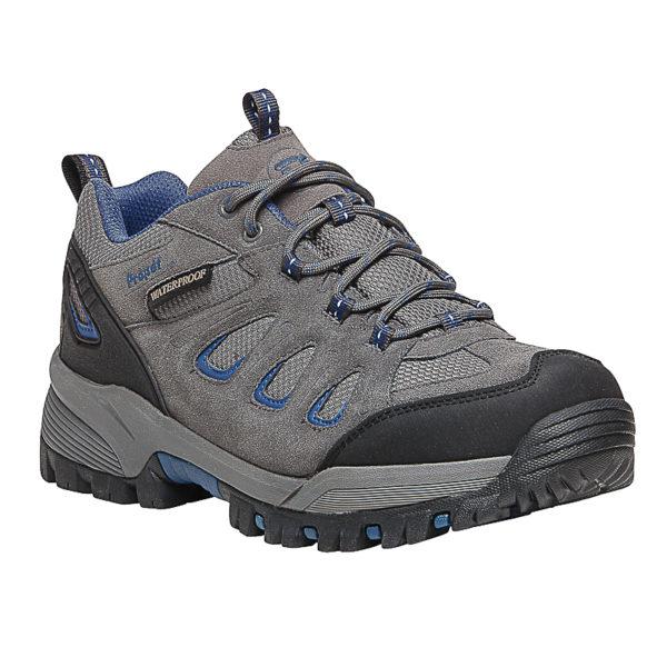 Zapato Montaña Hombre Propét Ridge Walker Low M3598 3