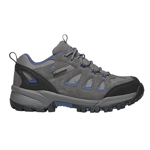 Zapato Montaña Hombre Propét Ridge Walker Low M3598 4
