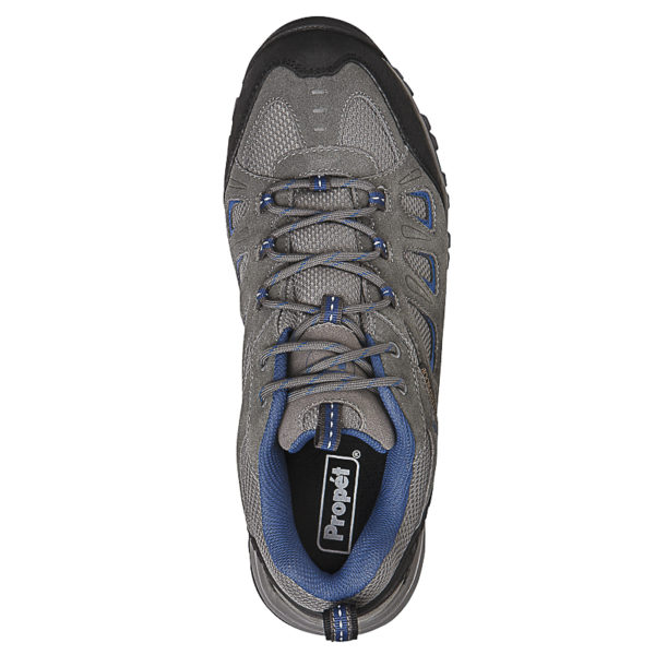 Zapato Montaña Hombre Propét Ridge Walker Low M3598 5